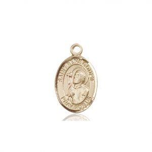 St. Rene Goupil Charm - 85332 Saint Medal