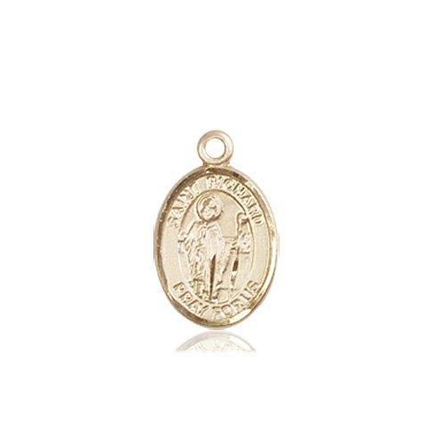 St. Richard Charm - 84731 Saint Medal