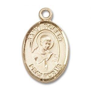 St. Robert Bellarmine Charm - 84739