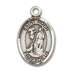 St. Roch Charm - 85261