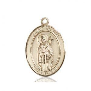 St. Ronan Medal - 84088 Saint Medal