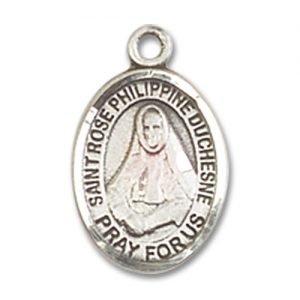 St. Rose Philippine Charm - 85426