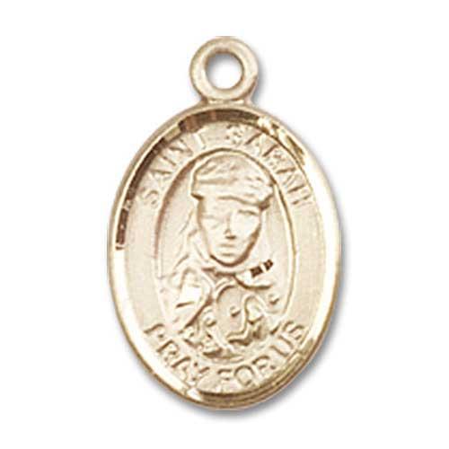 St. Sarah Charm - 84742 Saint Medal