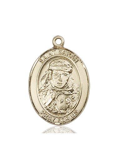 St. Sarah Medal - 82185 Saint Medal