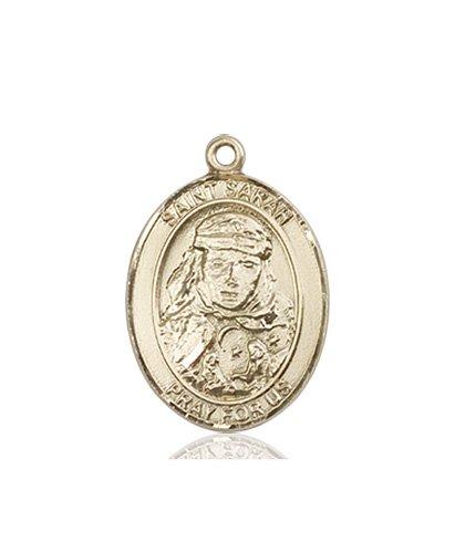 St. Sarah Medal - 83551 Saint Medal