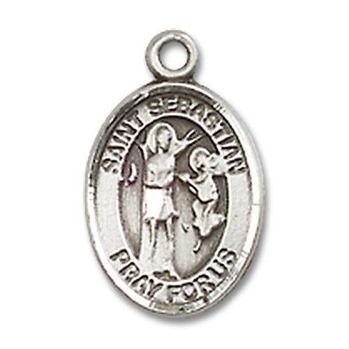 St. Sebastian Charm - 19042