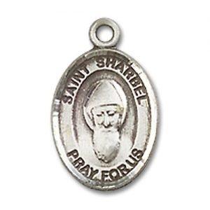 St. Sharbel Charm - 85166