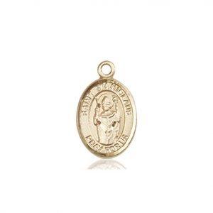 St. Stanislaus Charm - 84809 Saint Medal