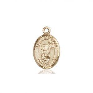St. Stephanie Charm - 85079 Saint Medal