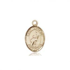 St. Tarcisius Charm - 85144 Saint Medal