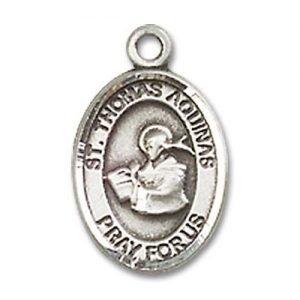 St. Thomas Aquinas Charm - 84771 Saint Medal