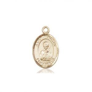 St. Timothy Charm - 84761 Saint Medal