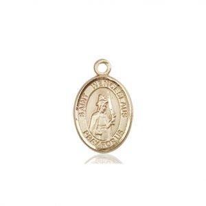 St. Wenceslaus Charm - 85171 Saint Medal