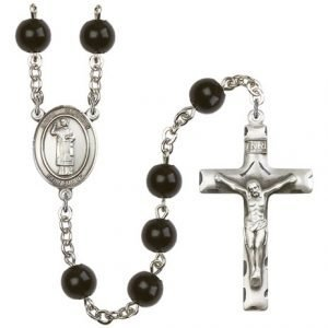 St. Stephen the Martyr Rosary