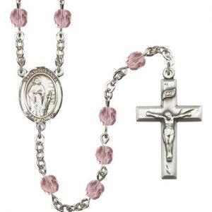 St. Susanna Rosary