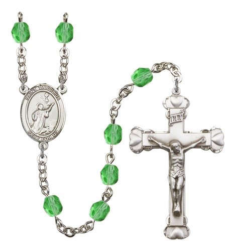 St. Tarcisius Rosary