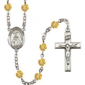 St. Teresa of Avila Rosary