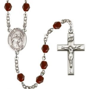 St. Theodore Stratelates Rosary