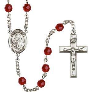 St. Theresa Rosary