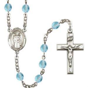 St. Thomas A Becket Rosary