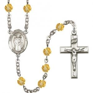 St. Thomas A Becket Rosary