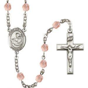 St. Thomas Aquinas Rosary