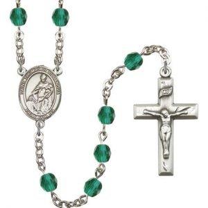 St. Thomas of Villanova Rosary