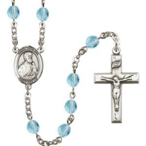 St. Thomas the Apostle Rosary