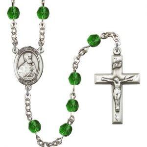 St. Thomas the Apostle Rosary