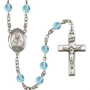 St. Timothy Rosary