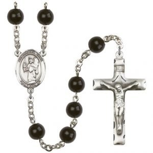 St. Uriel the Archangel Rosary
