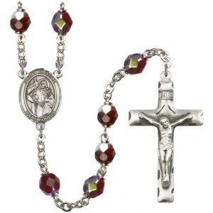 St. Ursula Rosary