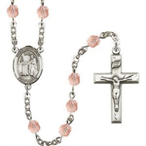 St. Valentine of Rome Rosary