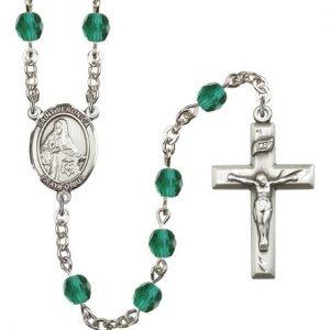 St. Veronica Rosary