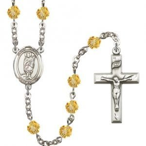 St. Victor of Marseilles Rosary