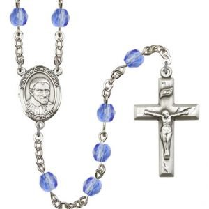 St. Vincent de Paul Rosary