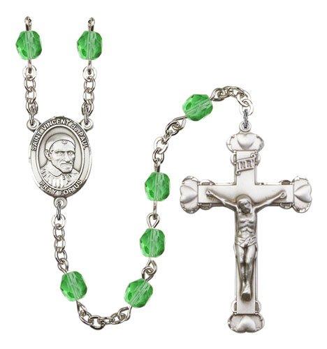 St. Vincent de Paul Rosary