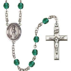 Virgen del Fatima Rosary