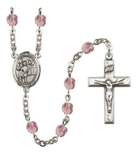 St. Vitus Rosary