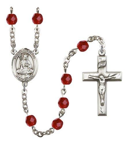 St. Walburga Rosary