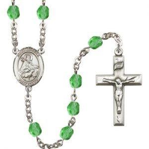 St. William of Rochester Rosary
