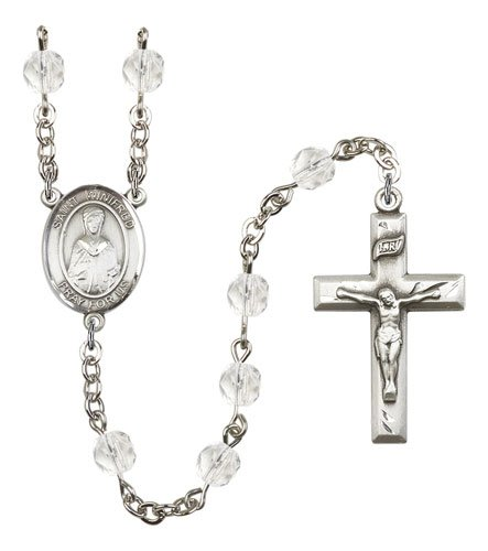 St. Winifred of Wales Rosary