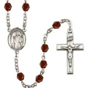 St. Wolfgang Rosary